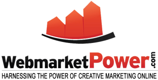 Web Market power - Web design, SEO, Online Marketing